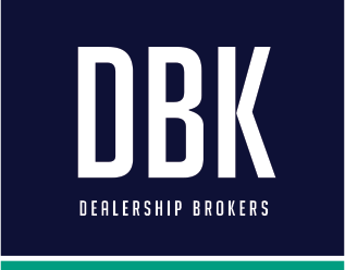 DBK Dealership Brokers